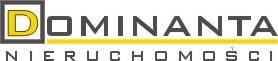 Dominanta Nieruchomości Logo